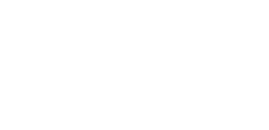 Gibbons Logo